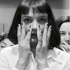 ☁️b i r d i e☁️ instagram Account