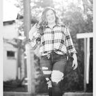 Emily Epperson Pinterest Account