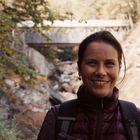 COUCHFLUCHT  Outdoor–Reiseblog   Wandern   Mountainbiken Pinterest Account