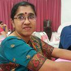 Jayanthi Selvam Pinterest Account