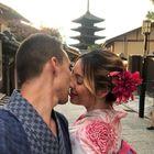 sinMaletayaloLoco instagram Account