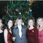 Cheryl Medlin Pinterest Account