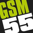 GSM55 Account