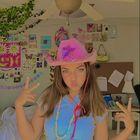 Stella Long 🐉's Pinterest Account Avatar