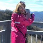 Anna Marie Writes Pinterest Account