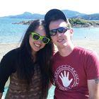 Alysha Gouveia-Foshee Pinterest Account