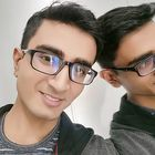 Mohit Pareek - Personal Finance Blogger  instagram Account