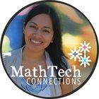Math Tech Connections - Math Games & Workshop Organization Pinterest Account