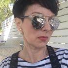Anzhelika Kavalerievna instagram Account