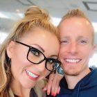 John & Nadya Melton - Network Marketing & Social Media's Pinterest Account Avatar