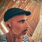 Cyrille Le Houëdec's Pinterest Account Avatar
