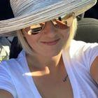 Shanna Sims instagram Account