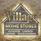 Village Home Stores Pinterest Account