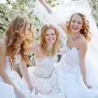 Amazing Brides Blog's Pinterest Account Avatar