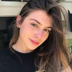 Margot Luna Pinterest Account