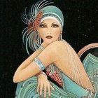 eliane beretta's Pinterest Account Avatar