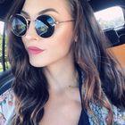 Hannah Smith instagram Account