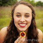 Samantha Thomas's profile picture