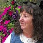 Jacki Cammidge, Certified Horticulturist Pinterest Account