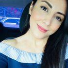 Mirna Haros Pinterest Account