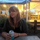 BAMBLE design | Spatial Designer Pinterest Account