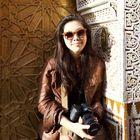 Jennifer Yung Pinterest Account
