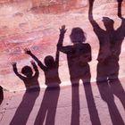 Flashpacking Family  Pinterest Account