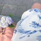 Laura Popescu's Pinterest Account Avatar