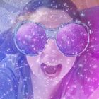 Kate Ailstock Pinterest Account