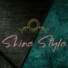 Shine Style   home decor   fashion and lifestyle   pet supplies Pinterest Account