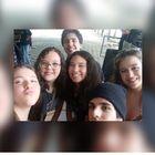 Laura Silveira Pinterest Account