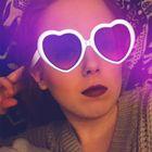 Kayley Hutting Pinterest Account