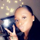 Jada 🌙 Pinterest Account