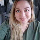 Jade Vafadar instagram Account