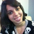 Gabriela Marmo Pinterest Account