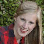 Alyssa Driskill Pinterest Account