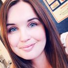 Ashley Vetvick Pinterest Account