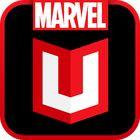 Marvel Universe Pinterest Account