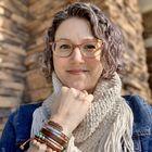 Rebecca Miller Pinterest Account