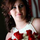 Chelsea Lemire Pinterest Account