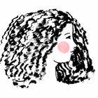 Mandarinafrog Prints Pinterest Account