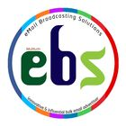 eMail Broadcasting Solutions instagram Account