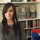 Ilaria Pinterest Account