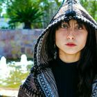 Zaazaae instagram Account