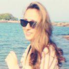 Fabi Barros Pinterest Account