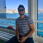 Yahya Bülbül instagram Account