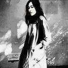 Jasmine Leung Pinterest Account