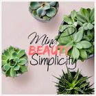 mind.beauty.simplictyblog instagram Account