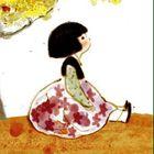 Rosestand Huang Pinterest Account