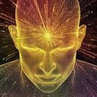 Law Of Attraction | Spiritual  | Manifestation's Pinterest Account Avatar